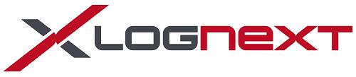 Lognext